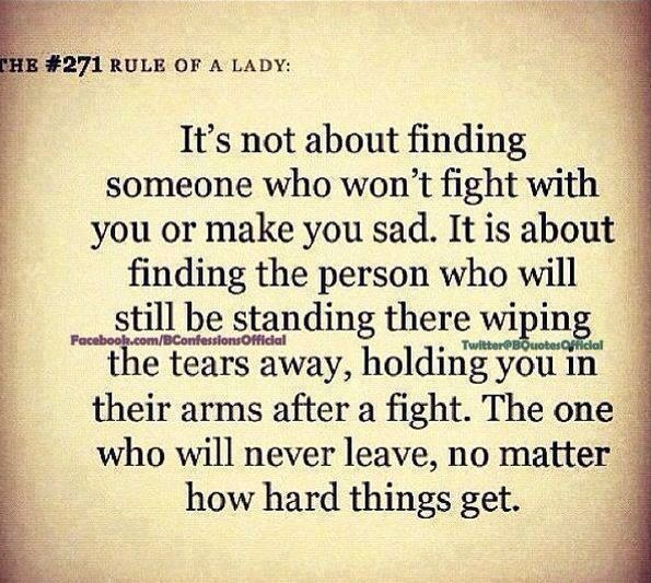 Inspirational Love Messages For Girlfriend: Romantic Love Messages And Quotes About Relationships With