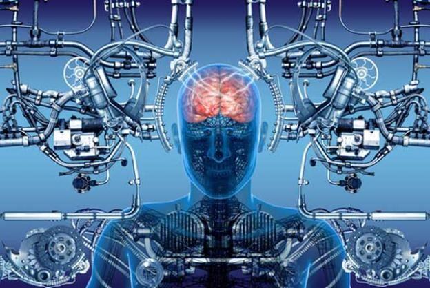 Mayores firmas de tecnología se unen por la Inteligencia Artificial