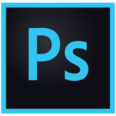 Microsoft Office 2013 Professional Plus Free Download Soft King Pc Download New Software 2020 Fotografi