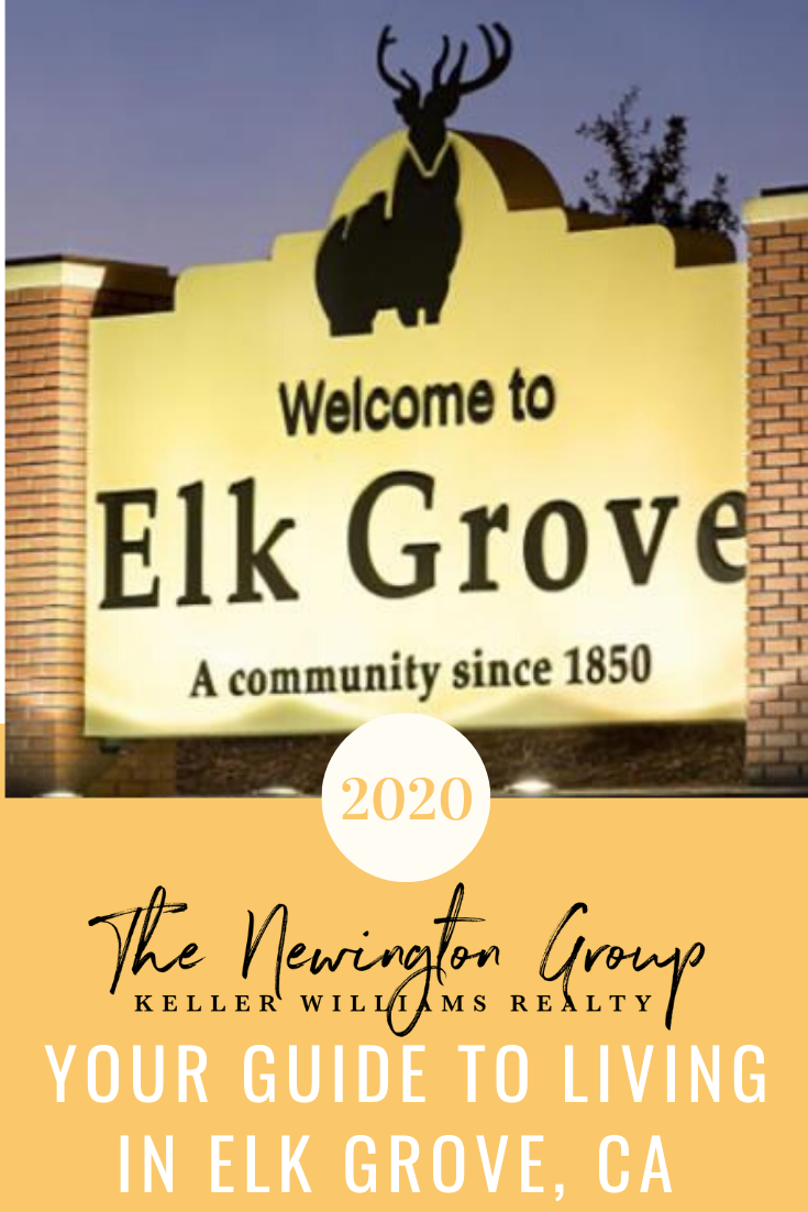 Find Out More About Living In Elk Grove Ca Considering A Move We Would Love To Show You Around Town Elkgr Elk Grove California Real Estate Selling House