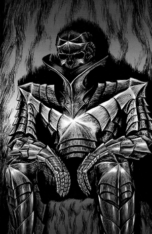 32+ Berzerker armor ideas