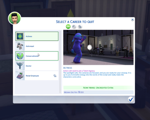Pin by Clarice Warren on mods Sims 4 game mods, Stuff