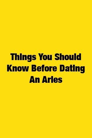 nigerian dating site in america