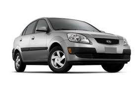 2006 Kia Rio Use And Toss Cheap Car Rental Car Rental Car Rental Coupons