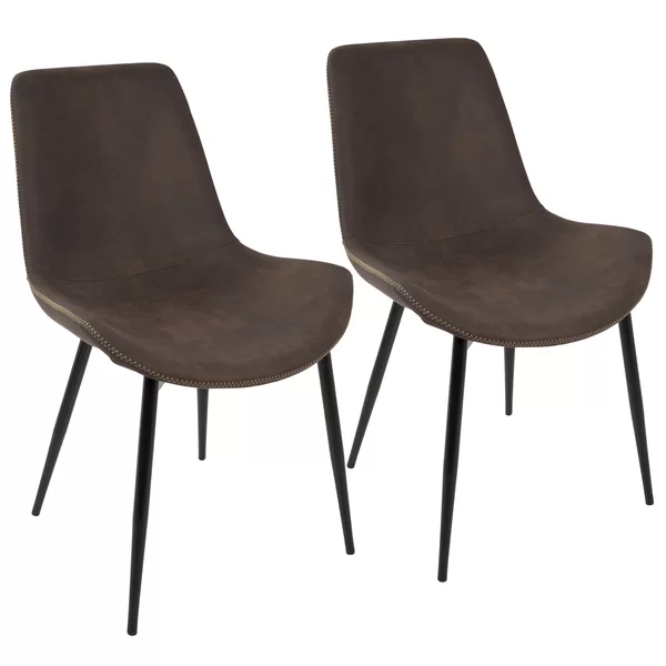 Sensational Amendola Upholstered Dining Chair In 2019 Project Als Cjindustries Chair Design For Home Cjindustriesco