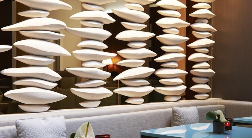 Hôtel De Sers , Paris, Franţa - 254 Comentarii clienţi . Rezervaţi-vă camera…