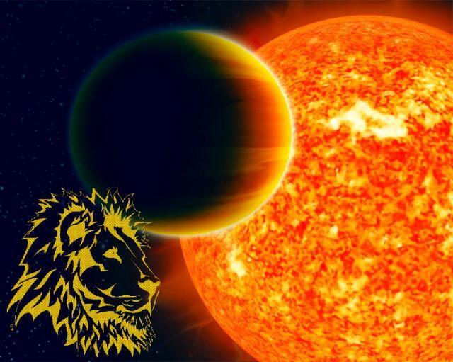 Jupiter Combust 2015 August - September in Leo, Effects - Astrology