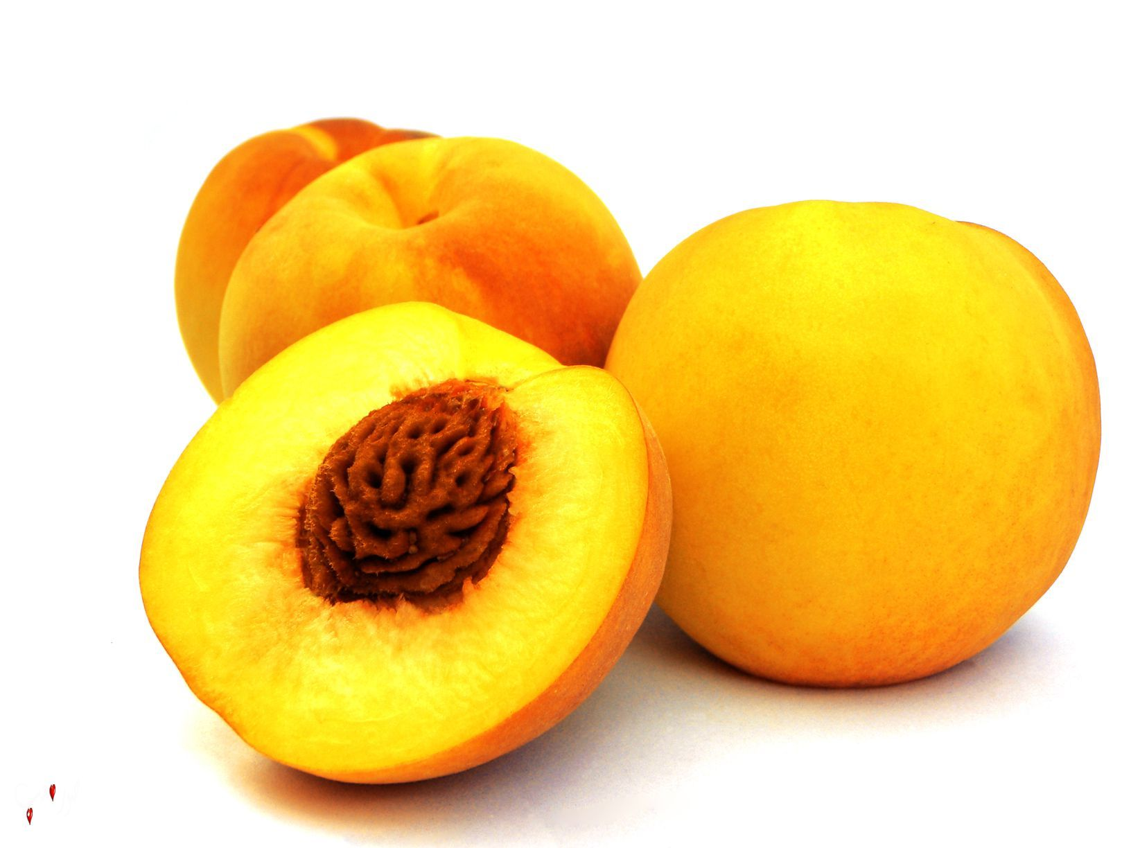 صور خوخ احدث واكبر مجموعة صور الخوخ 2015 صور فواكه Peach Juice Smoothies Recipes Smoothie Recipe Orange Juice Snacks Under 100 Calories