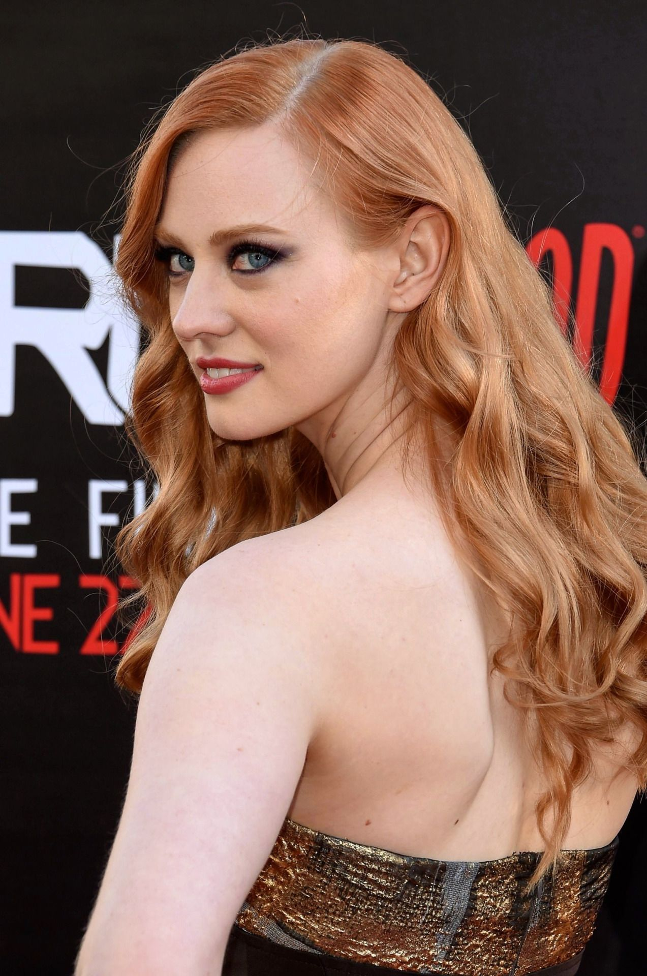 Ass Deborah Ann Woll nudes (91 photos), Pussy, Leaked, Selfie, see through 2018