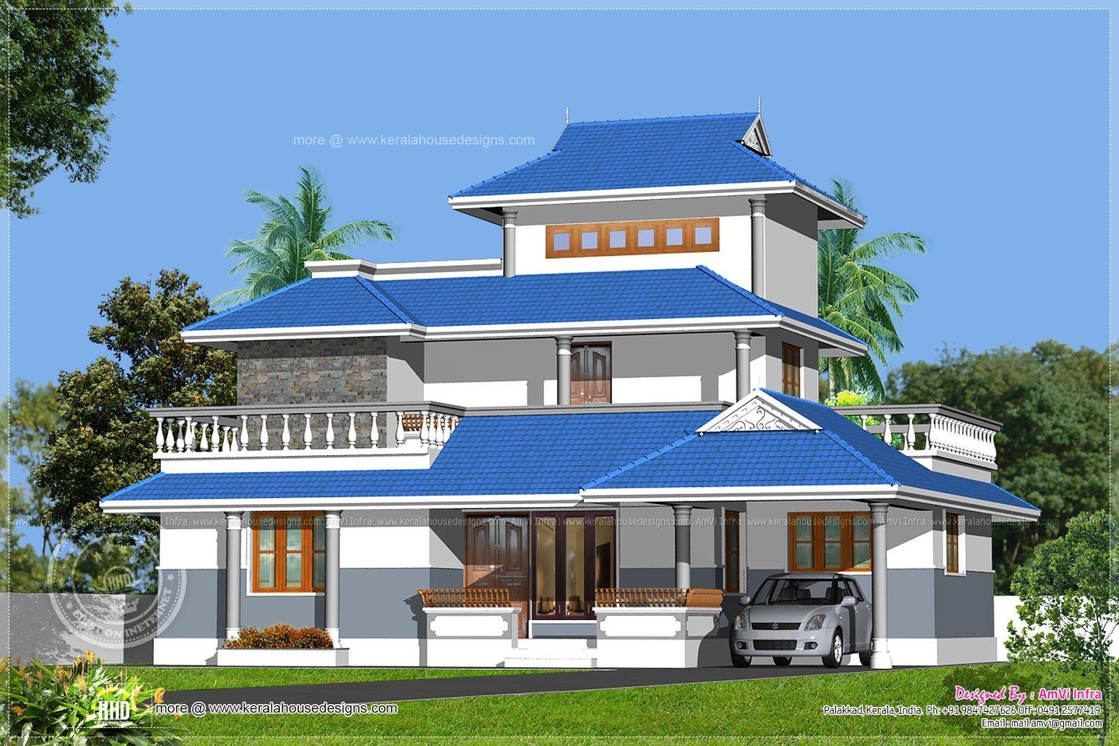 Wonderful ICYMI: Home Hardware House Design Software