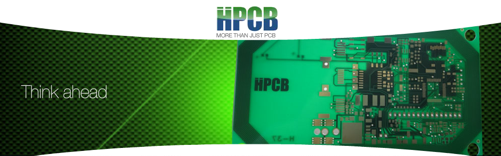 Understand The Significances Of Printed Circuit Board Circuit Board Printed Circuit Board Circuit