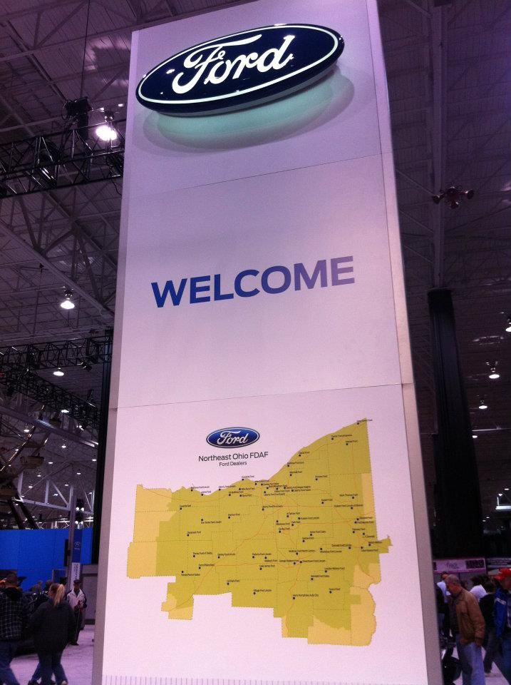 da33f04f5cf4ebf29ad9b1cf36b2307d - How To Get Free Tickets To The Cleveland Auto Show