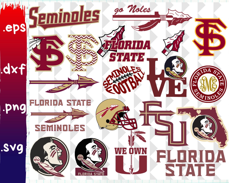 College Football Florida State Seminoles Tumbler Florida Sta Florida State Seminoles Football Florida State Seminoles Florida State University Football