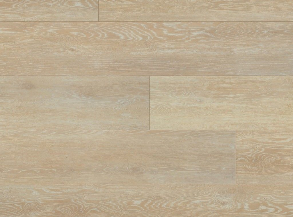 "USFloors COREtec Plus 7"" Wide Plank / Ivory Coast Oak"