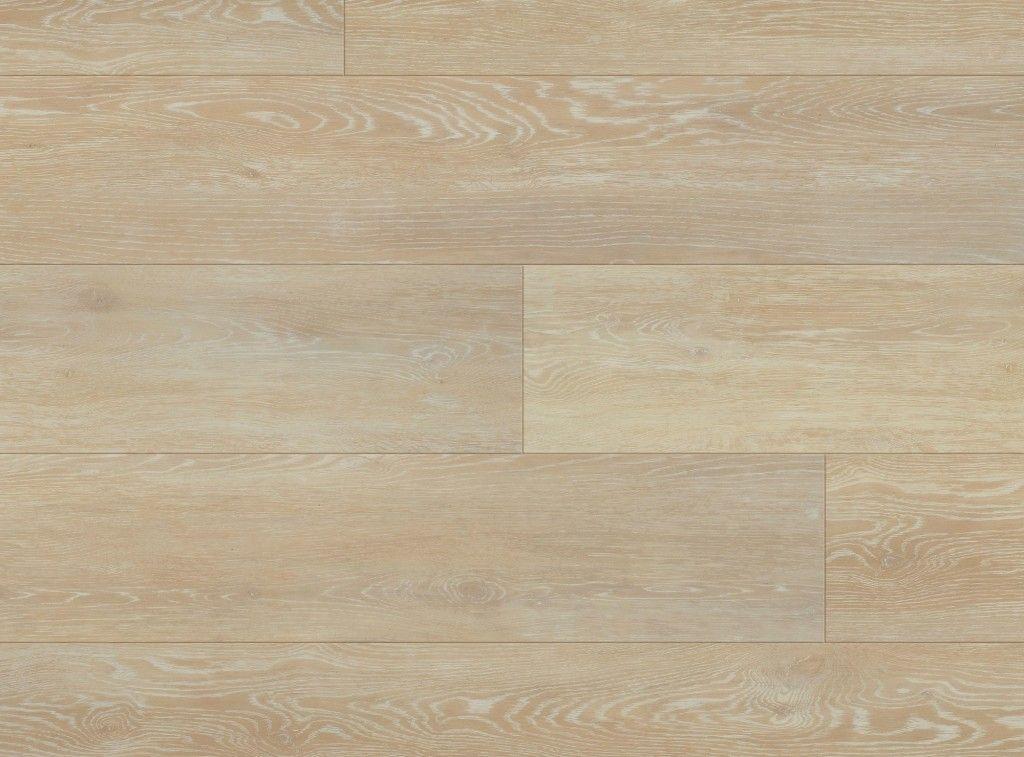 Usfloors Coretec Plus 7 Quot Wide Plank Ivory Coast Oak