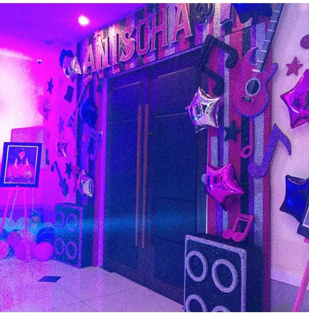 Pin de Mye Manalastas en Rock star Princess | Pinterest | Regalos ...