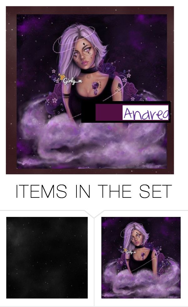 """""""NEW ICON FOR MAC"""" by thattaurusnamedanii on Polyvore featuring art"""