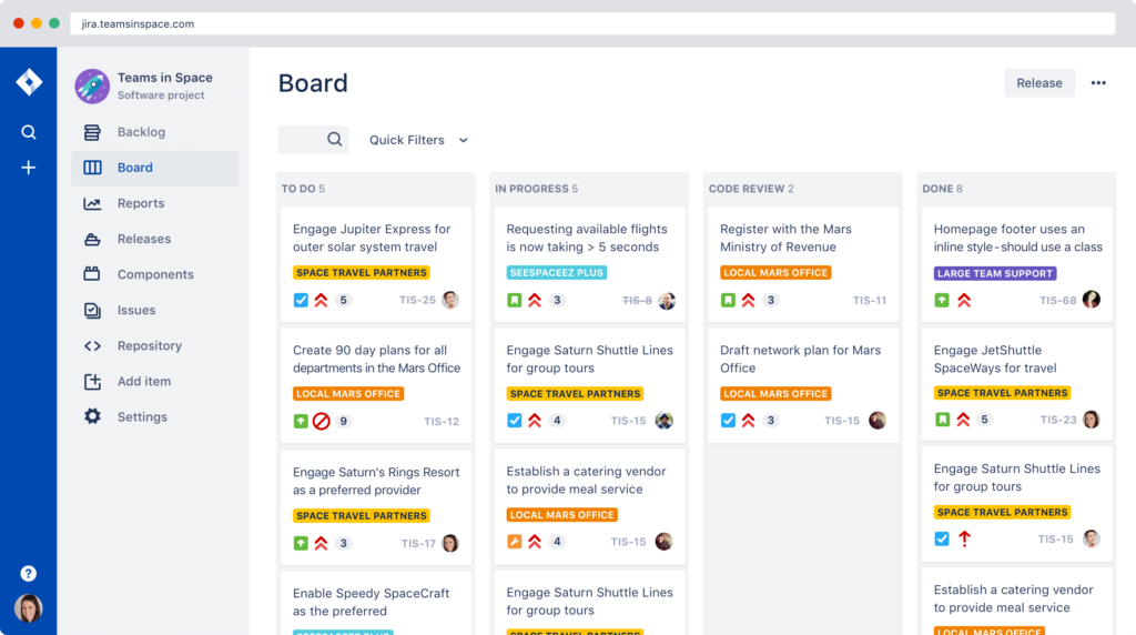 The 87 Most Essential Tools For DataDriven Product