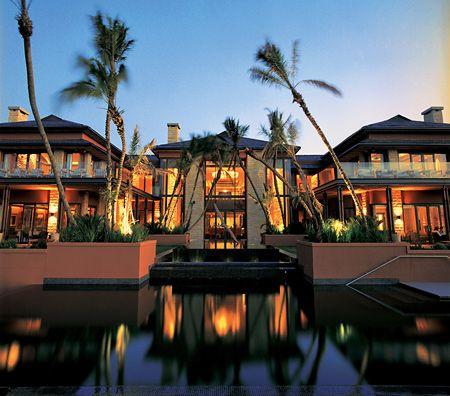 Pezula Resort Hotel Spa Western Cape South Africa