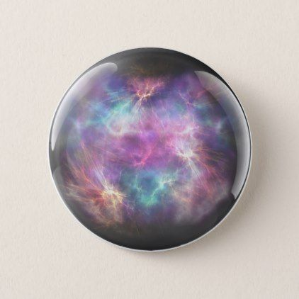 Energy Colored Button Zazzle Com Art Png Ball Drawing