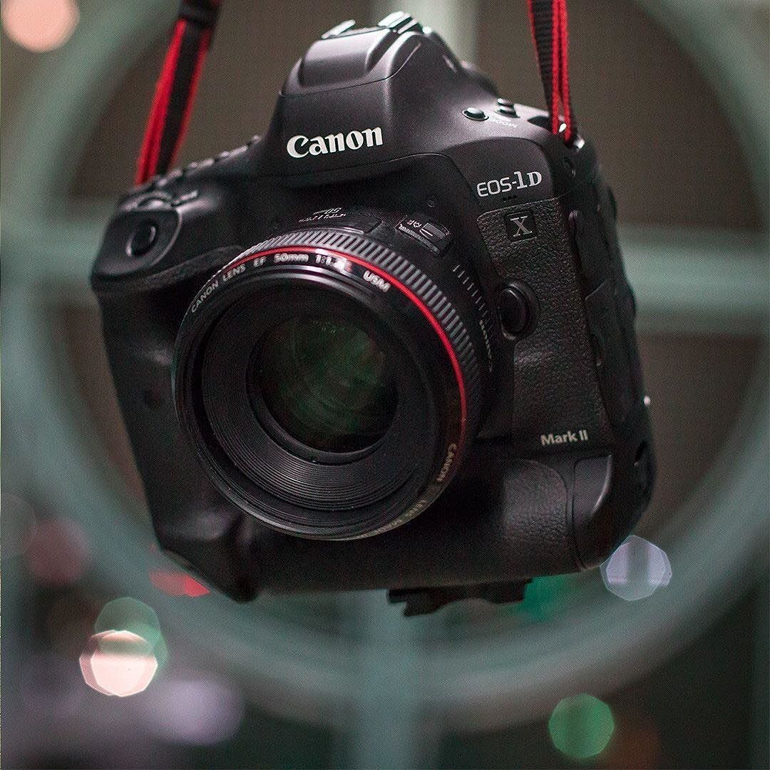 What Are You Shooting Today Tell Us Below Canon 1dx Mark Ii Photo By Bwashmedia Canon Camera Camera Camera Photography