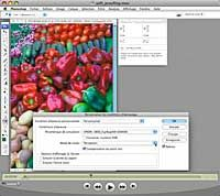 Tutorial Photoshop : Soft Proofing