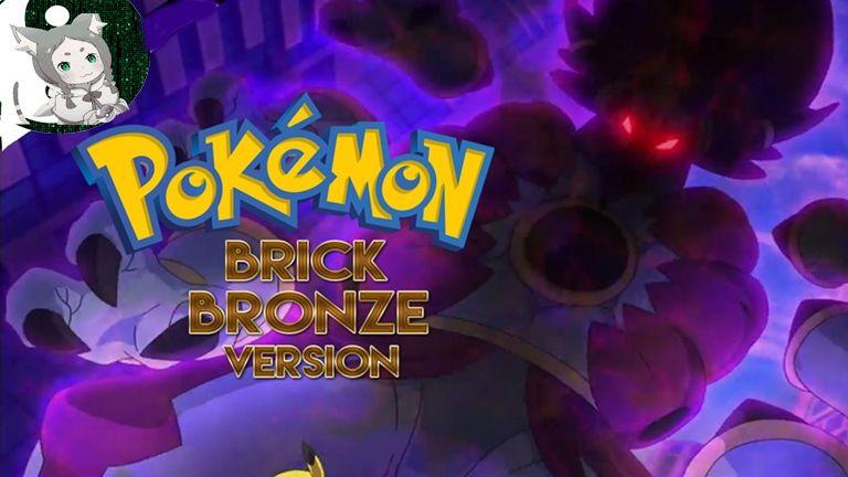 Pokemon Brick Bronze Team Eclipse Roblox Sewers Fixed Pokemon Brick Bronze Roblox Pokemon Umbreon Pokemon Pokemon Images
