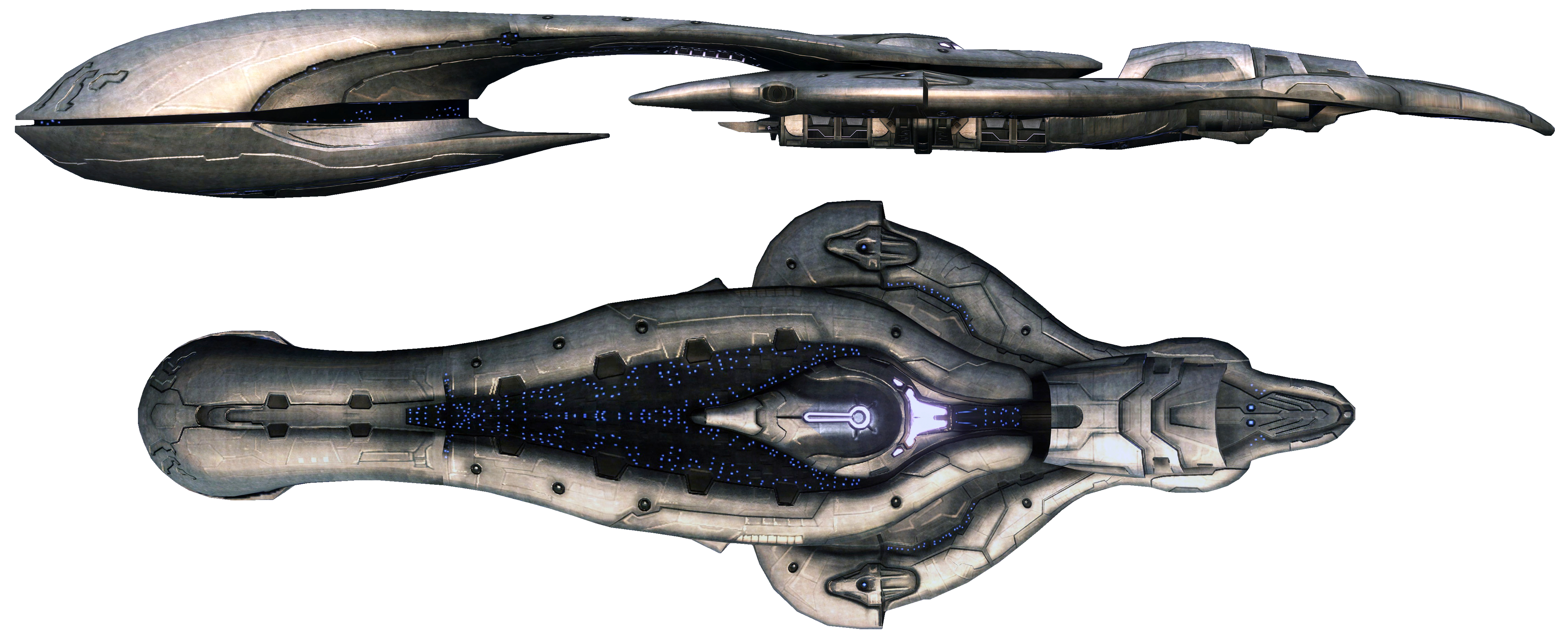 Overview Covenant Assault Carrier Png 4536 1858 Halo Ships Spaceship Art The Covenant