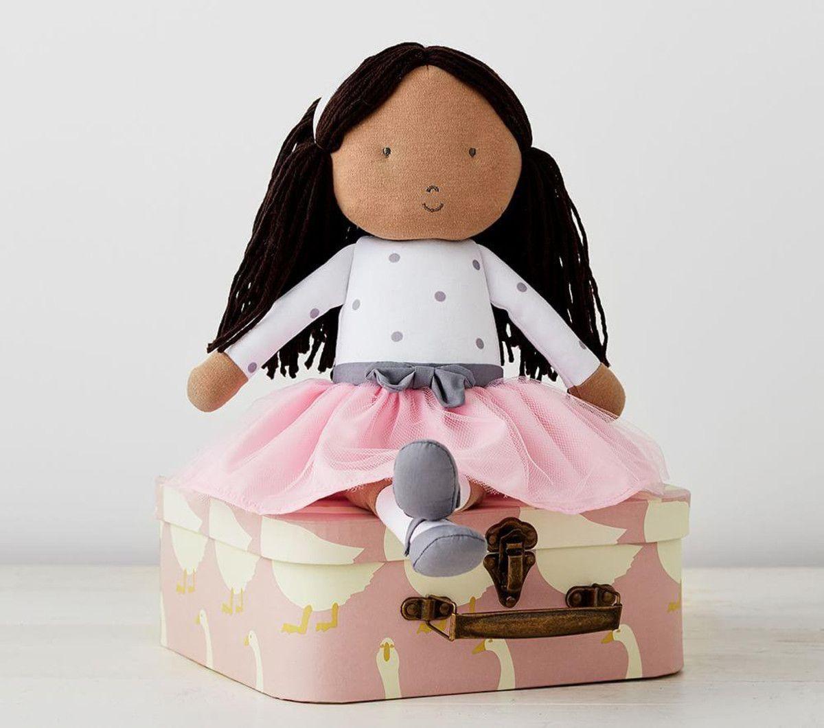 Soft Baby Doll Olivia Soft Baby Dolls Baby Dolls Best