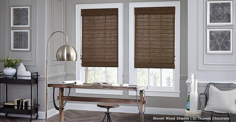 Pin On Outdoor Blinds