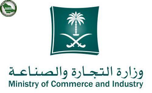 وزارة التجارة تغلق مصنعا لإعداد وإنتاج مستحضرات التجميل Gaming Logos Business Logos