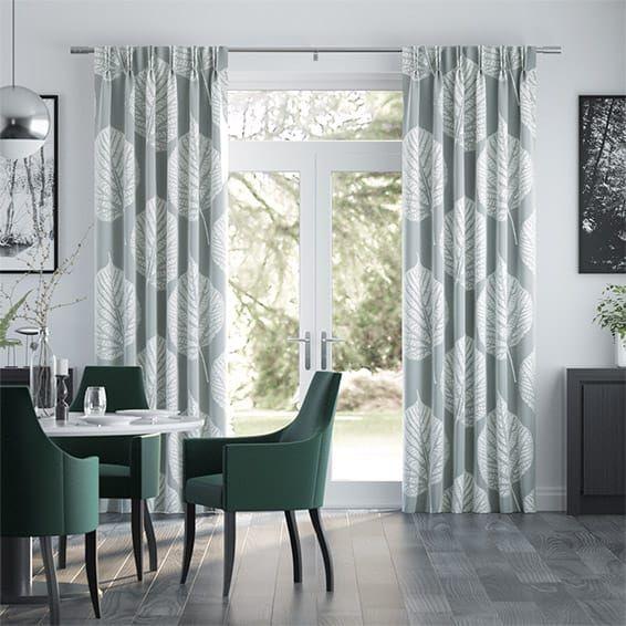 Curtains, Curtain Designs, Home Decor