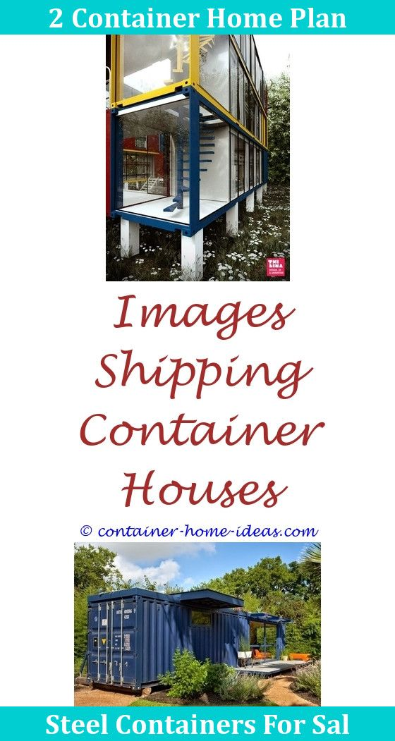 Grand Designs Container House Episode | Storage containers, Buy ...