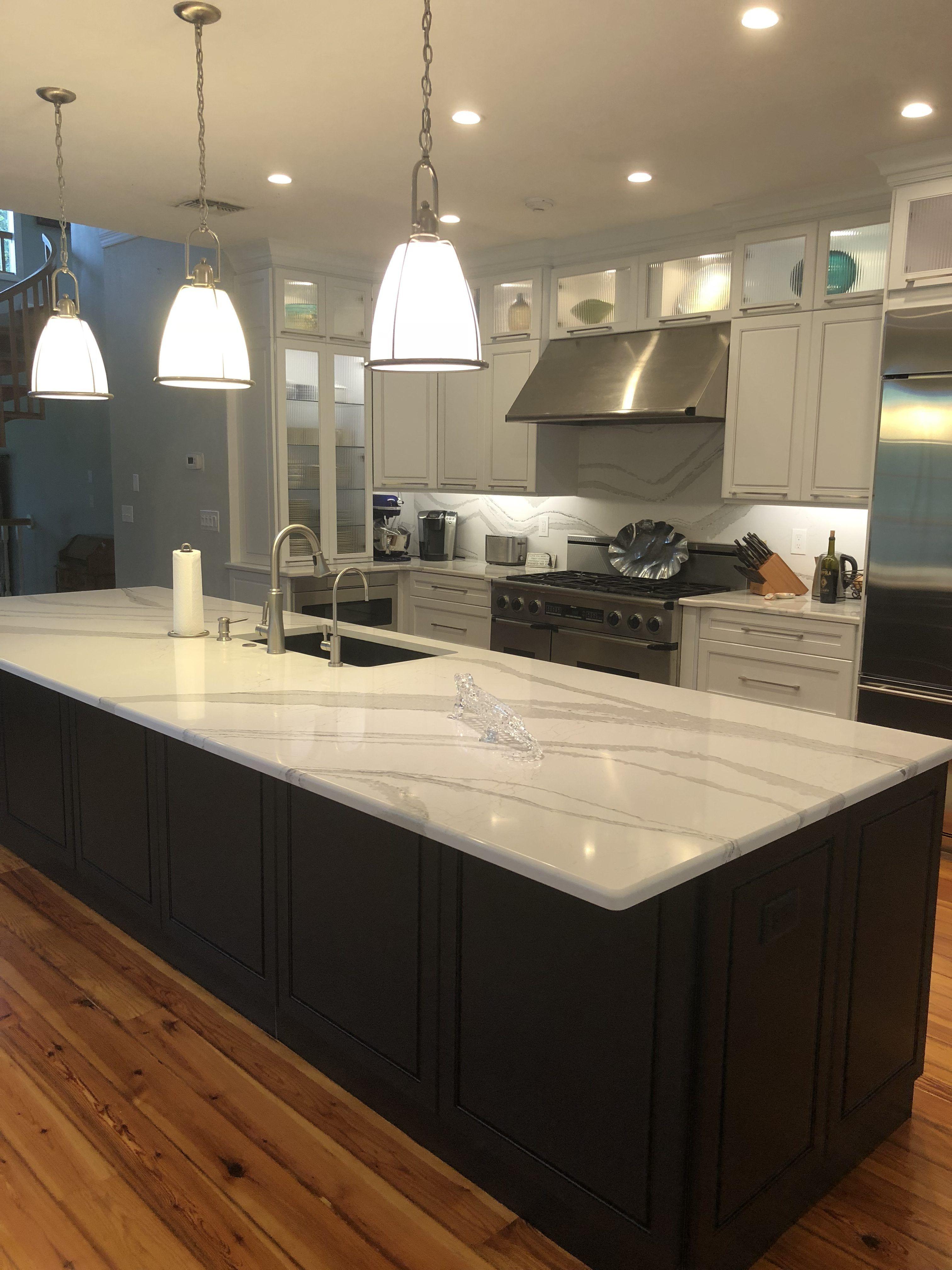 kitchen and bath gallery, sarasota, fl | kirkplan kitchens
