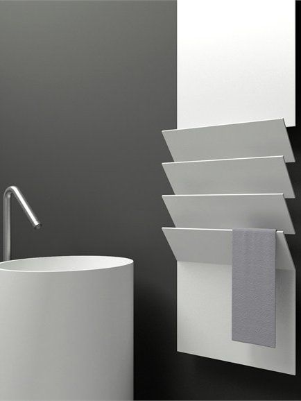 les 25 meilleures id es concernant volet aluminium prix sur pinterest plancher de la douche. Black Bedroom Furniture Sets. Home Design Ideas