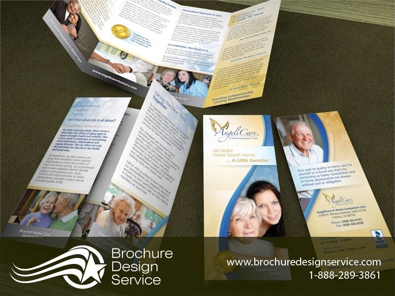 Brochure Design - Inspiration, Samples, Examples, Templates, Sizes on animation flyer, illustrator flyer, design flyer, flex flyer, sharepoint flyer, software flyer, iphone flyer, microsoft flyer, twitter flyer, seo flyer, soap flyer, psd flyer,