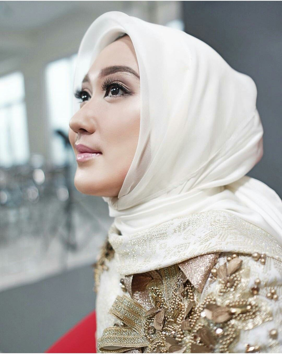 pinros milah on dian pelangi | pinterest