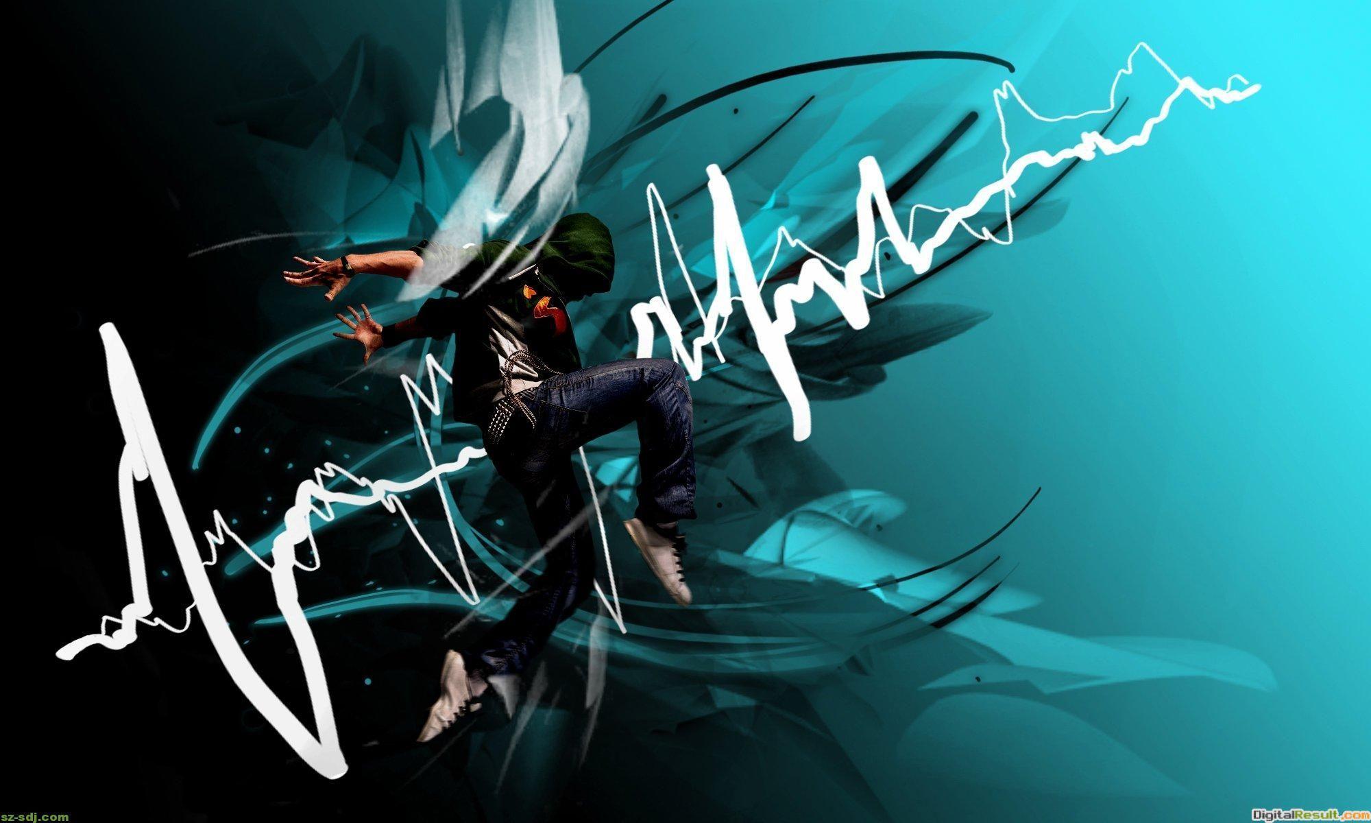7 file name : abstract break dance wallpaper pc :: breakdance hd