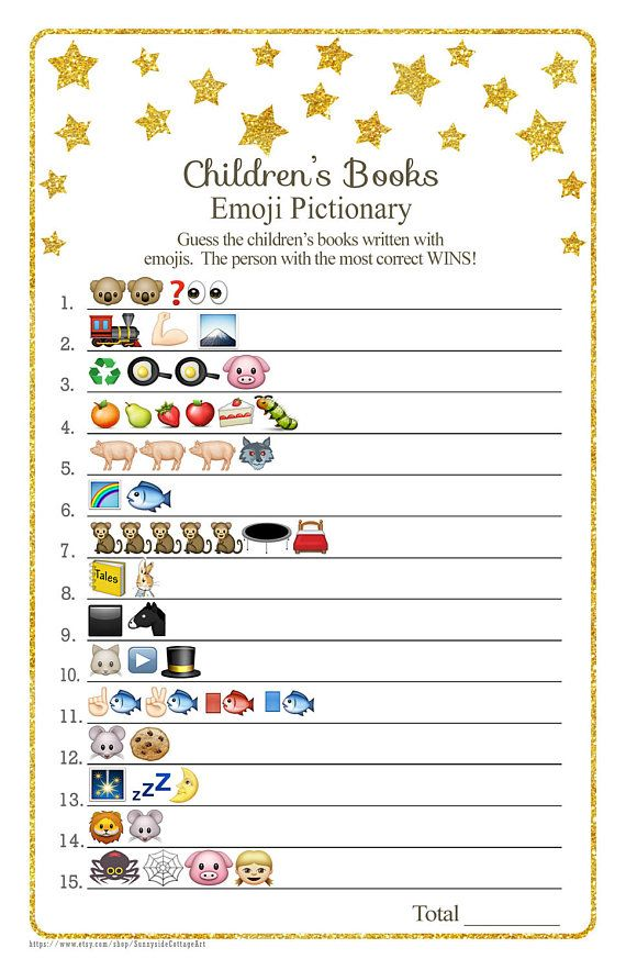 Exceptional image in printable emoji games