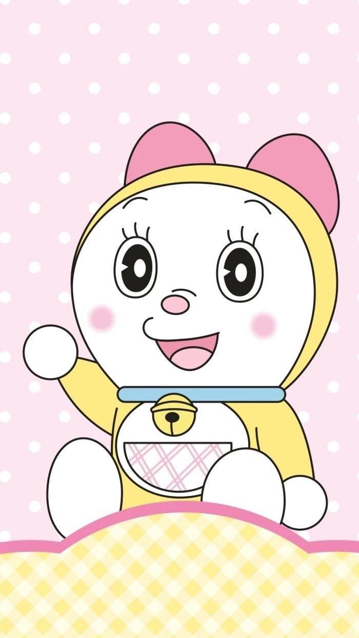 • Doraemon 캐릭터배경화면 도라에몽 아이폰배경화면 고화질!