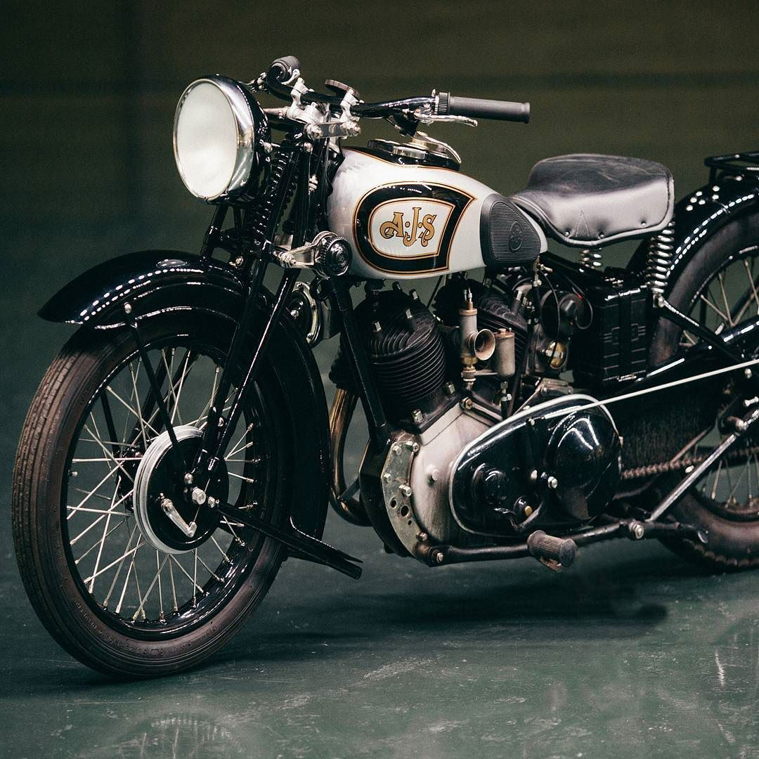 Matchless g 11 csr for sale 1958 on car and classic uk c544589 - Rare Old Bike Ajs Model 30 600cc Twin Cylinder For Sale 1957 Ajs M C Pinterest Ajs Motorcycles And Cars