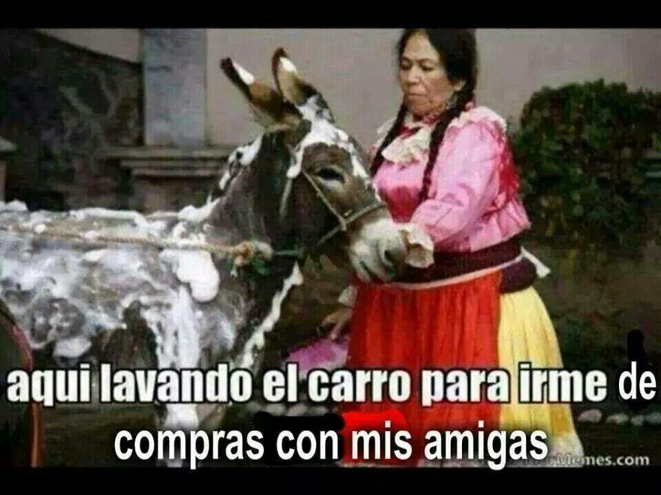 Jajaja Memes Nuevos Imagenes Divertidas Humor Mexicano