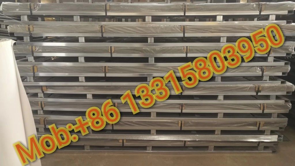 Perforated Metal Sheet Pga 125 Manufactuer Sheet Size 4ftx10ft Perforated Sheet Perforated Metal Metal Sheet Sheet Sizes