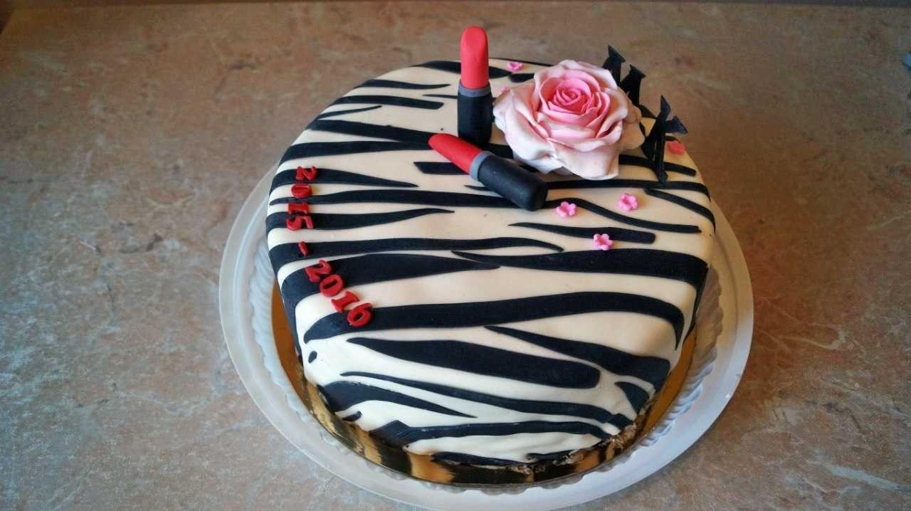 Вкусный декор: сахарная садовая роза - CLUB-SAMA.RU