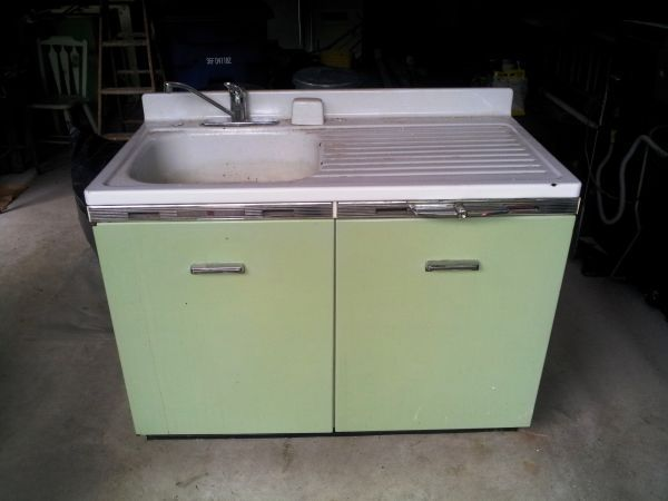Bike Washing Machine >> Antique Dishwasher #vintage #retro #HomeTech | Vintage Appliances | Appliance repair, Vintage ...