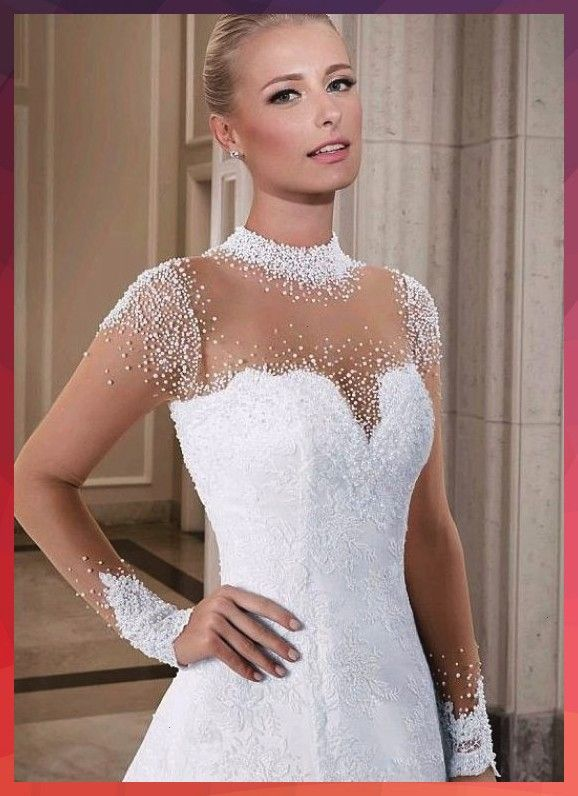 TAKE NOTICE  Counterfeit TechnologyPLEASE TAKE NOTICE  Counterfeit Technology Ball Gown OfftheShoulder FloorLength White Wedding Dress with Lace Magbridal Vintage Tulle...