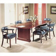 Bedford Rectangular Conference Table Regency Offices Pinterest - Regency conference table