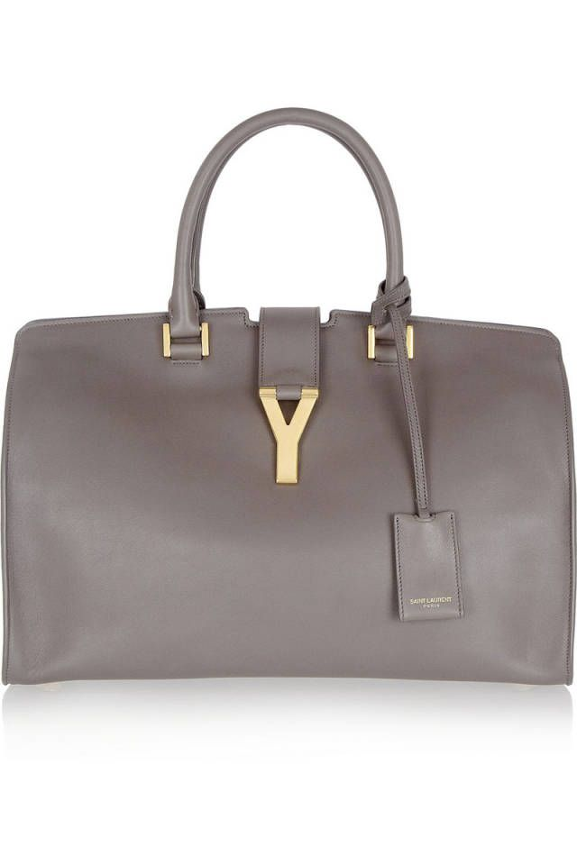 39dabce20d Ten new classic bags to add to your collection