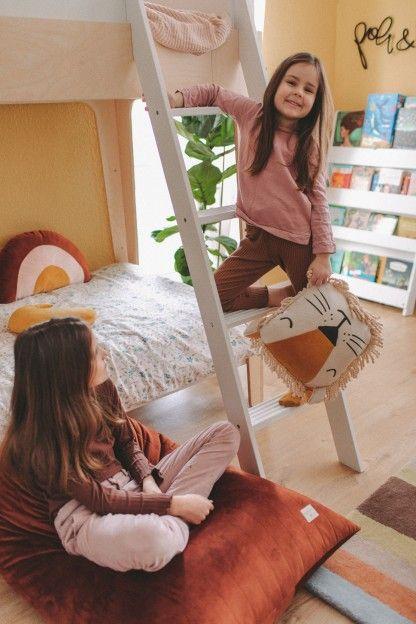3y4a9865 Edit In 2020 Säckchen Kinderzimmer Sitzsack