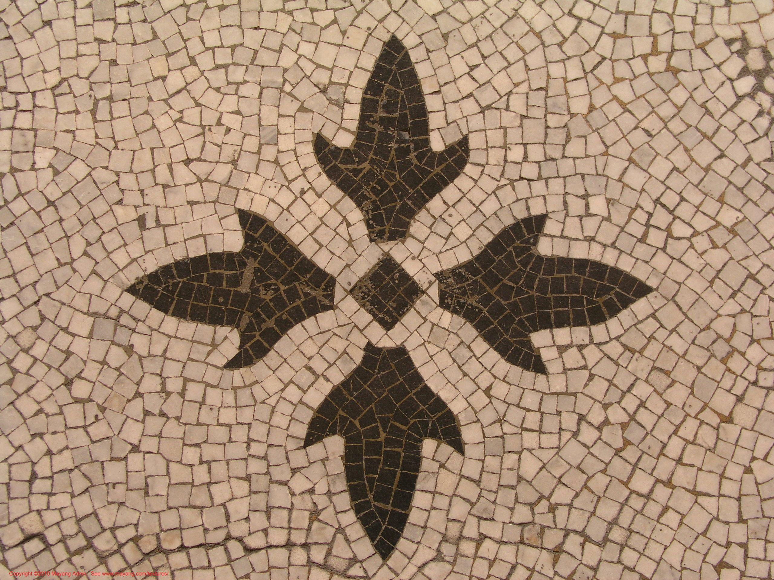 mosaic motif | Crafty | Pinterest | Mosaics and Ancient art